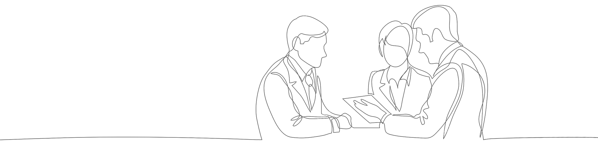 drawing_meeting_about